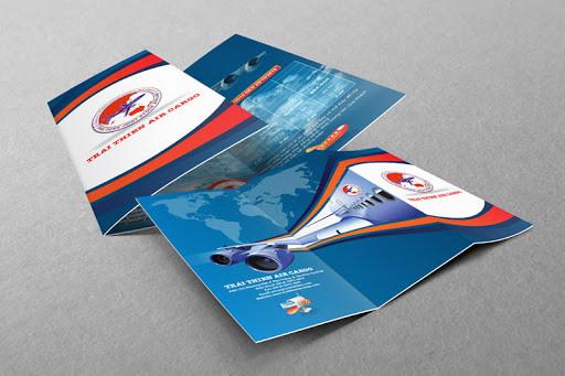Đến với VIETADV để không bỏ lỡ cơ hội in Brochure với giá tốt nhất thị trường