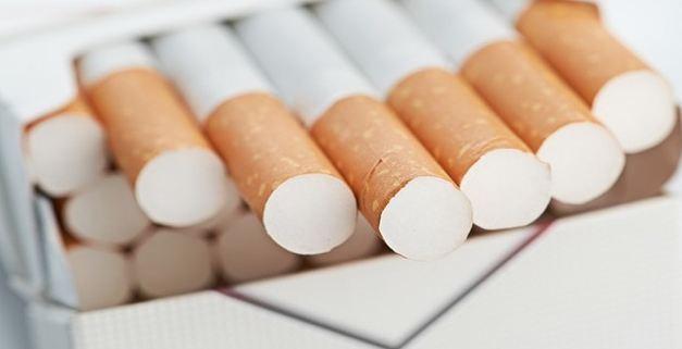 Khi in hộp thuốc lá phải tuân thủ theo kích thước quy định