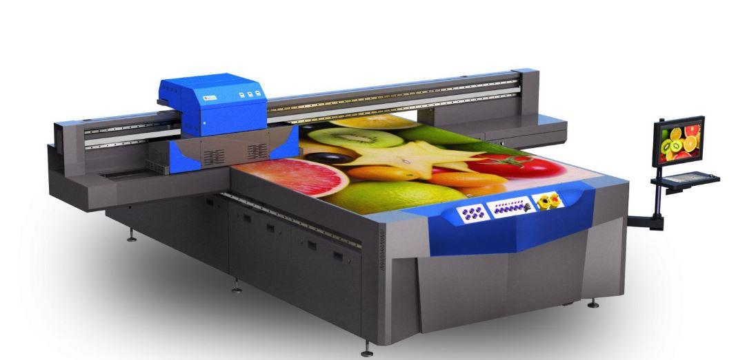 Công nghệ in ấn hiện đại, chất lượng