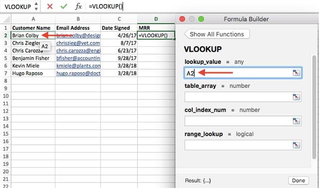 Excel 2007 - Hỗ trợ xử lý, quản lý thông tin, số liệu cực đơn giản, hiệu quả