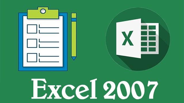Excel 2007 thuyết phục người dùng bởi nhiều tính năng cùng ưu việt
