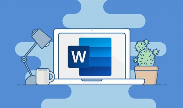 Word Offline là ứng dụng soạn thảo văn bản được sử dụng phổ biến hiện nay
