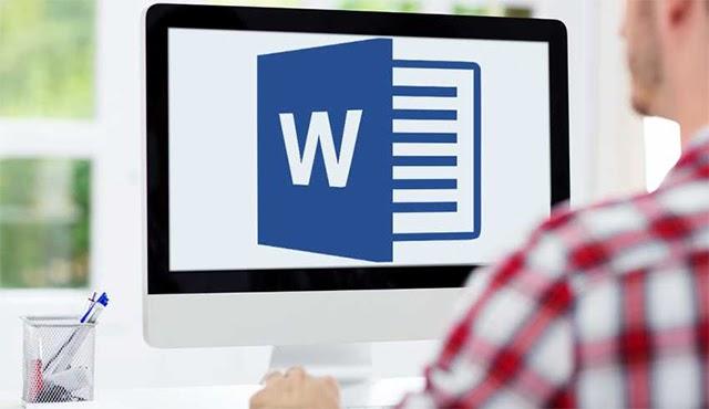 Bạn đang dùng Word Offline bản năm bao nhiêu?