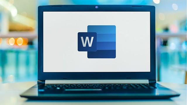 Tải ứng dụng Word Offline 2010 đơn giản, miễn phí cho máy tính