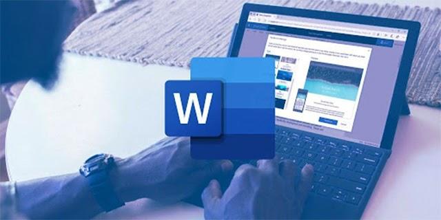 Tải phần mềm Word Offline về máy tính