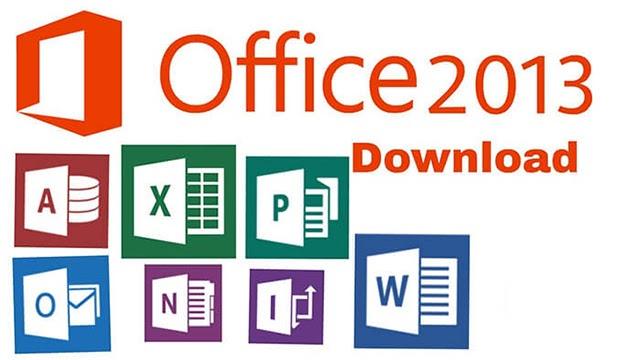 Bộ Office 2013 nhận được khá nhiều sự quan tâm từ phía người dùng
