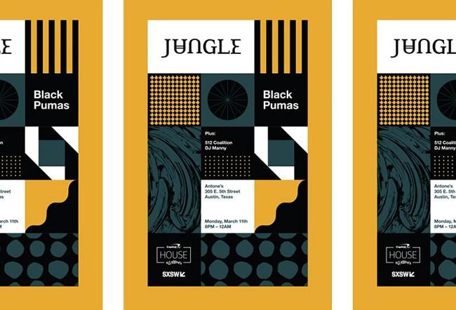 Công ty chuyên thiết kế poster quảng cáo uy tín