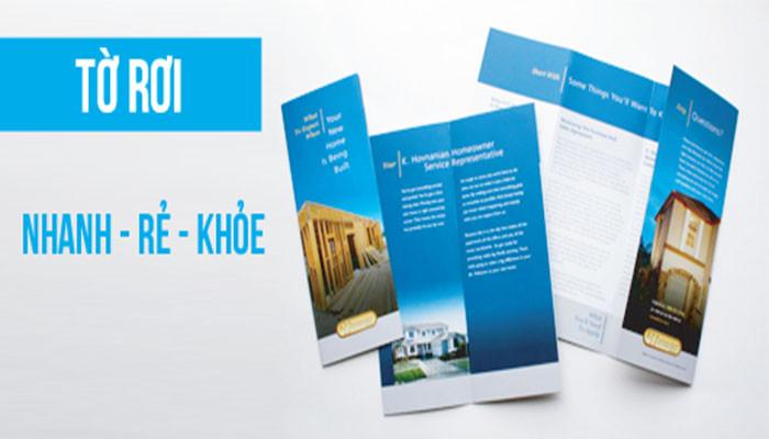 VIETADV - Đơn vị in ấn hàng đầu tại TPHCM