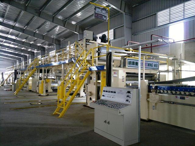 VIETADV - Đơn vị in hộp giấy giá rẻ, chất lượng tại TPHCM