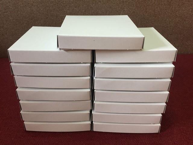 Duplex là 1 loại giấy được sản xuất trên 1 dây chuyền công nghệ cao
