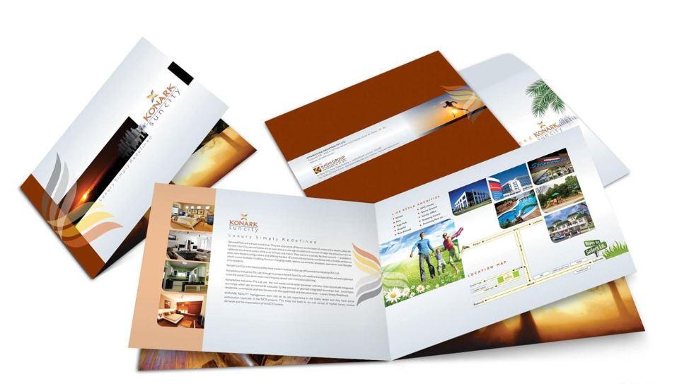Tìm hiểu in catalogue là gì?
