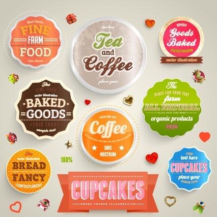Tìm hiểu định nghĩa về in sticker
