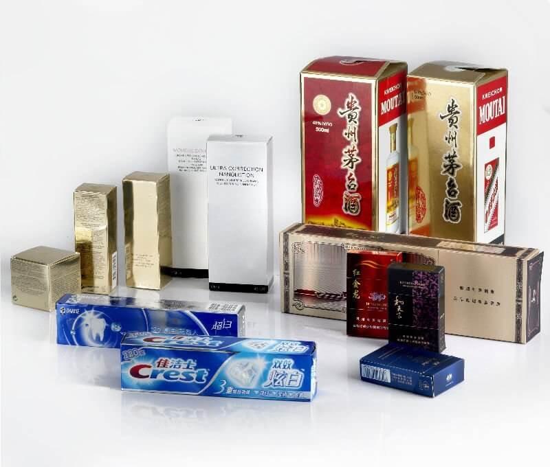 Giấy metalize là 1 loại giấy hoặc màng được phủ lên 1 lớp kim loại