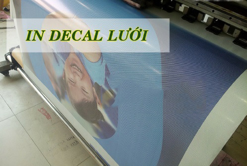 In decal lưới