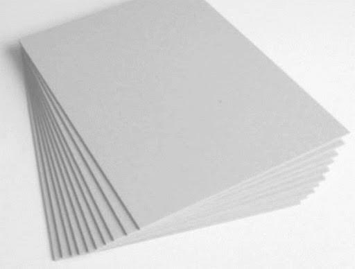 Duplex hiện đang rất được ưa chuộng trong ngành công nghiệp in ấn bao bì