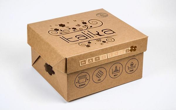 In thùng carton là dịch vụ được rất nhiều doanh nghiệp ứng dụng trong cuộc sống hiện nay
