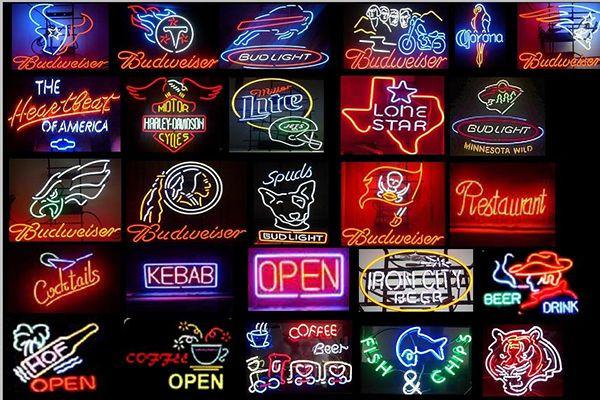 Bảng hiệu màn hình led được ứng dụng rộng rãi trong đời sống