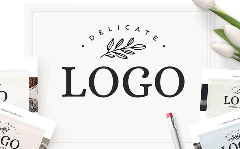 Logo là hình ảnh đại diện của thương hiệu