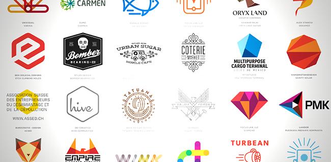 Mỗi hình khối logo đều có một ý nghĩa riêng