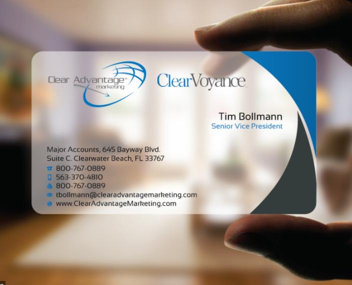 VIETADV - Địa chỉ in Card visit uy tín, giá tốt, lấy ngay khu vực TPHCM