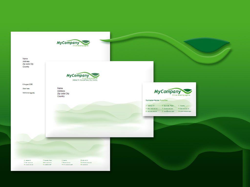 VIETADV - Địa chỉ in tiêu đề thư uy tín, giá tốt tại TPHCM
