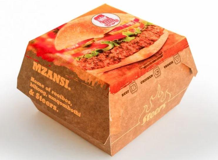 Thông tin in hộp đựng thức ăn chi tiết, rõ ràng