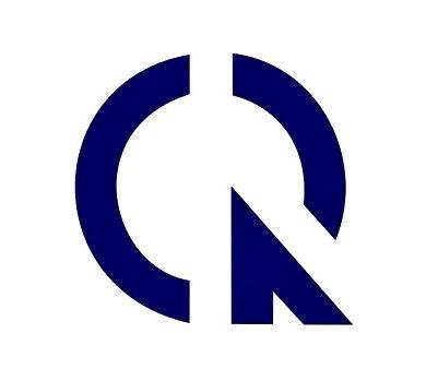 Tem hợp quy có ký hiệu gắn dấu CR theo quy định của Nhà nước