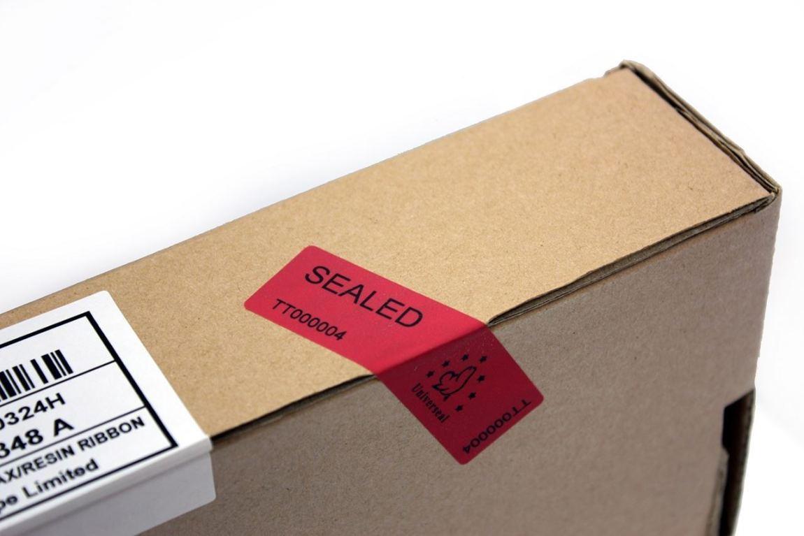 VIETADV- địa chỉ in tem nhãn niêm phong giá rẻ, đảm bảo chất lượng tại TP.HCM