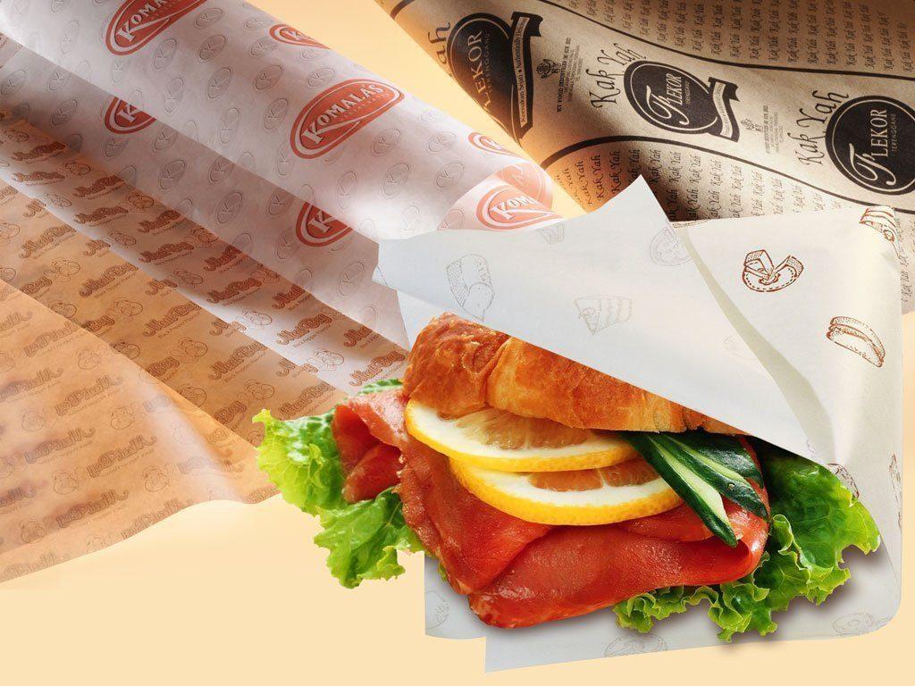 VIETADV nhận in túi đựng bánh mì uy tín, chất lượng